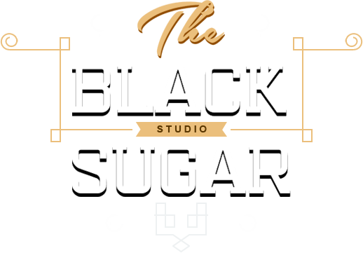 BlackSugar Studio